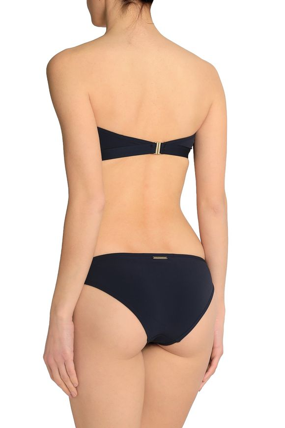 Briefs Stella McCartney buy Briefs Stella McCartney internet shop