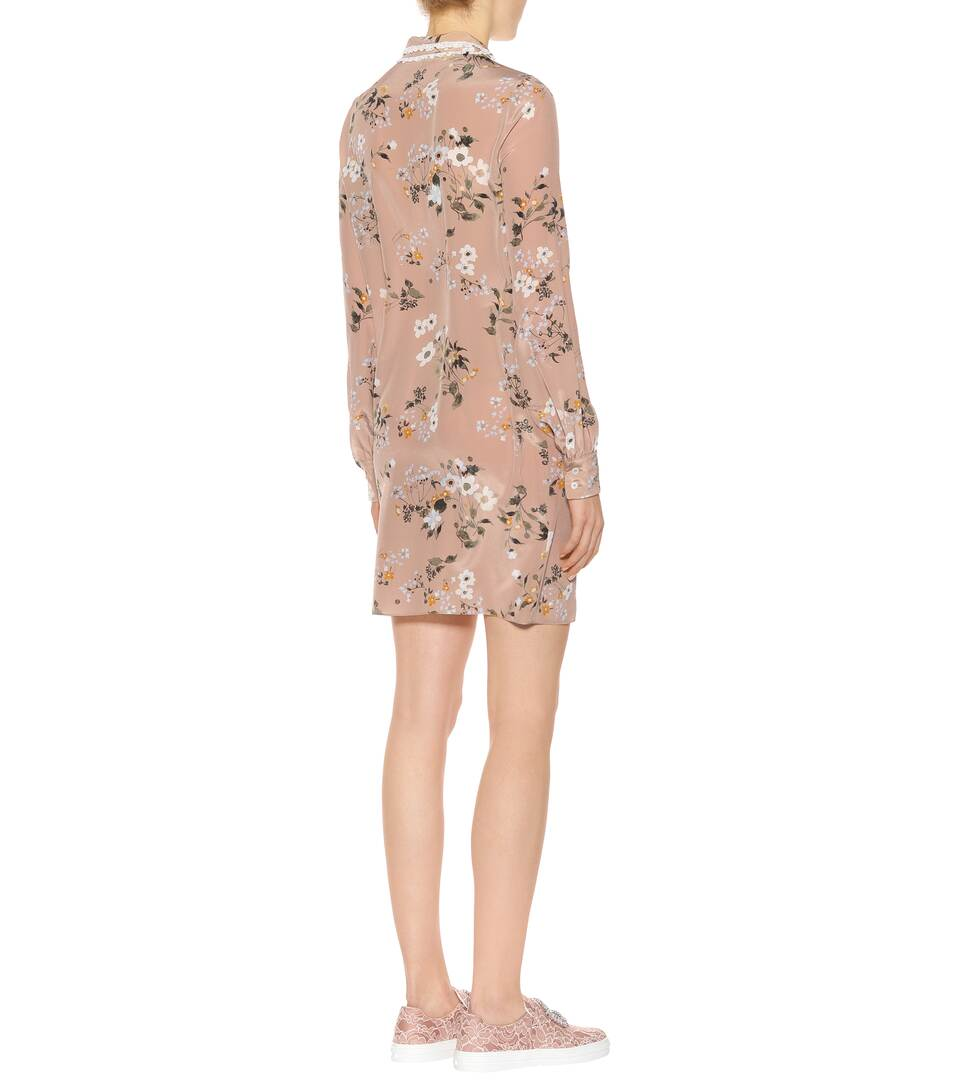 mini dresses Rochas buy mini dresses Rochas internet shop