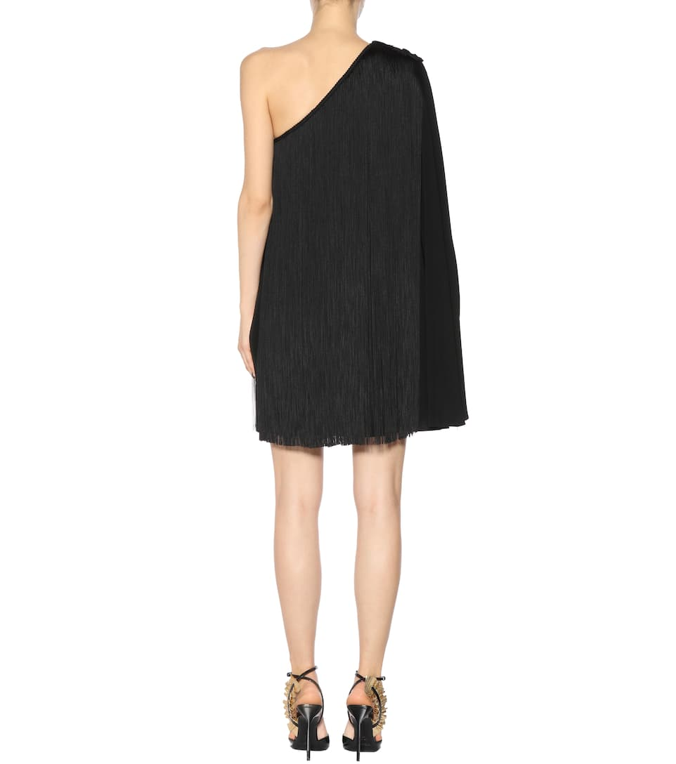 mini dresses Saint Laurent buy mini dresses Saint Laurent internet shop