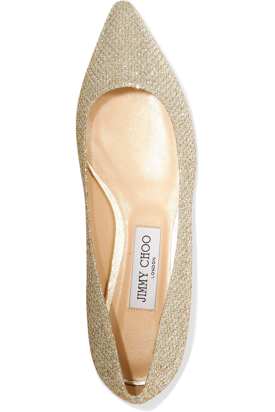Ballet Jimmy Choo buy Ballet Jimmy Choo internet shop
