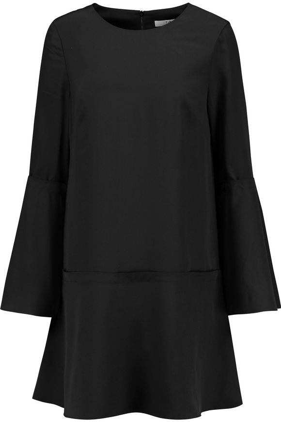 mini dresses Tibi buy mini dresses Tibi internet shop