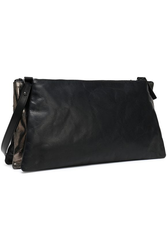 Shoulder bag Ann Demeulemeester buy Shoulder bag Ann Demeulemeester internet shop