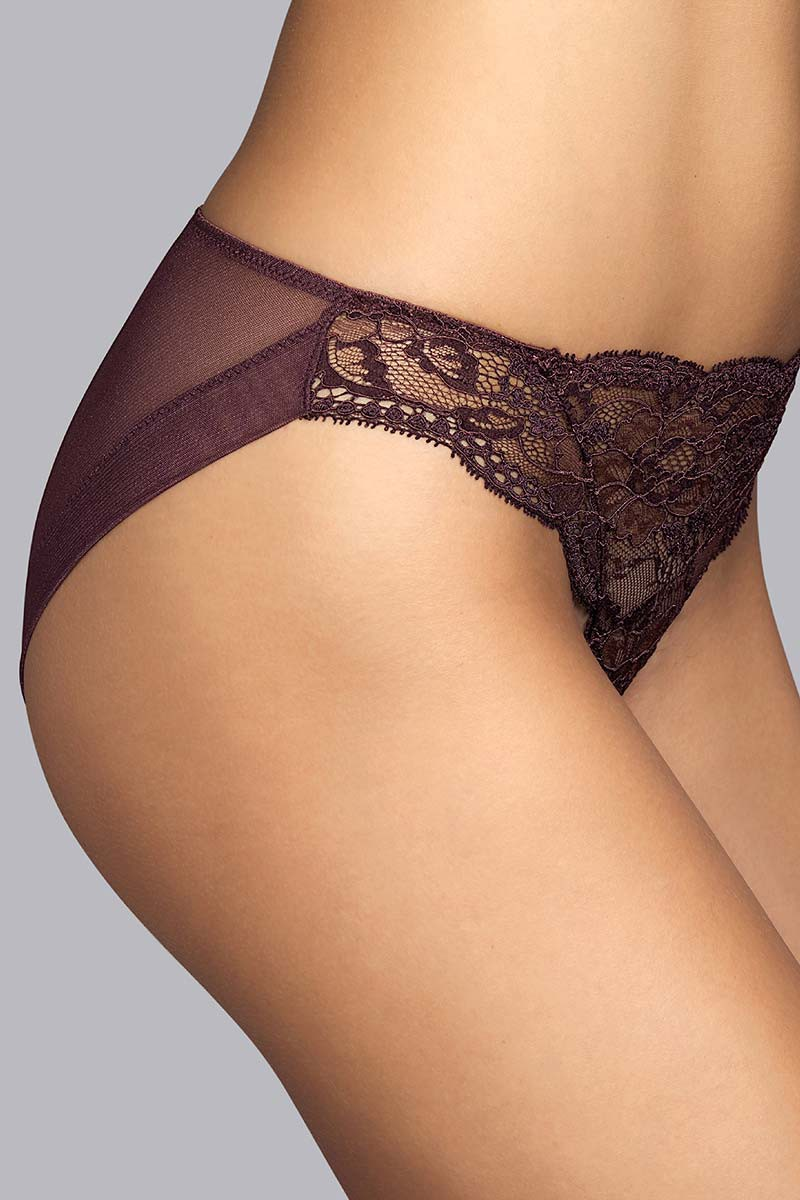Pants Brazilian form Andres Sarda buy Pants Brazilian form Andres Sarda internet shop