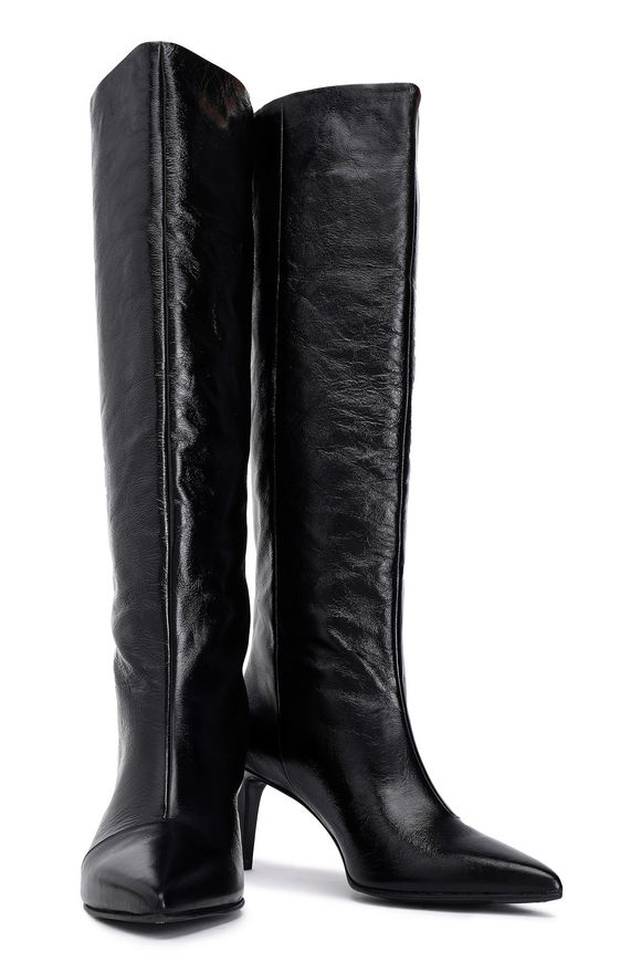 Leather Boots Rag & bone buy Leather Boots Rag & bone internet shop