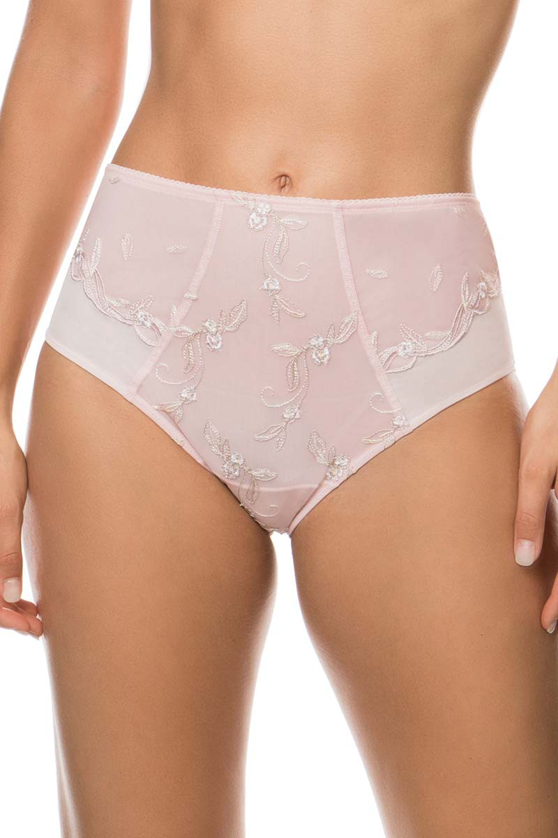 High Brief  Eprise by Lise Charmel buy High Brief  Eprise by Lise Charmel internet shop