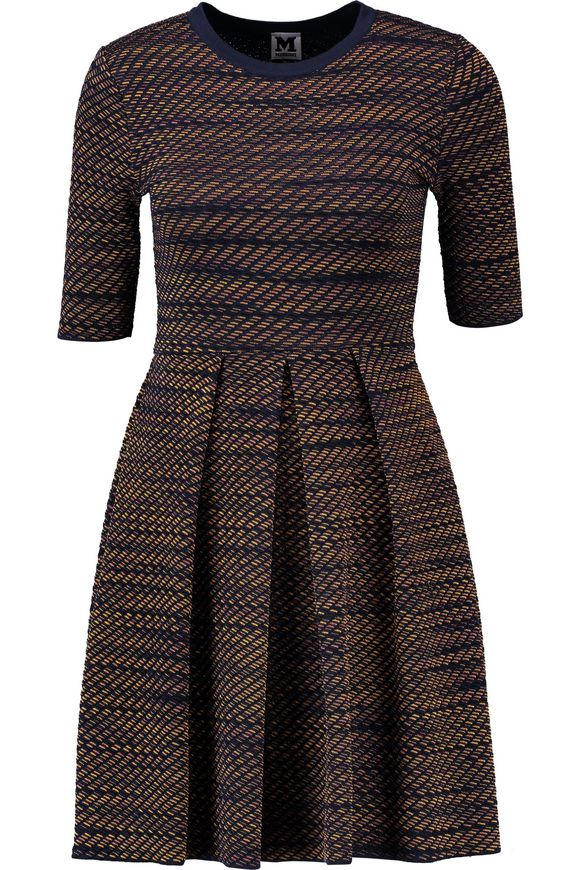 mini dresses M Missoni buy mini dresses M Missoni internet shop
