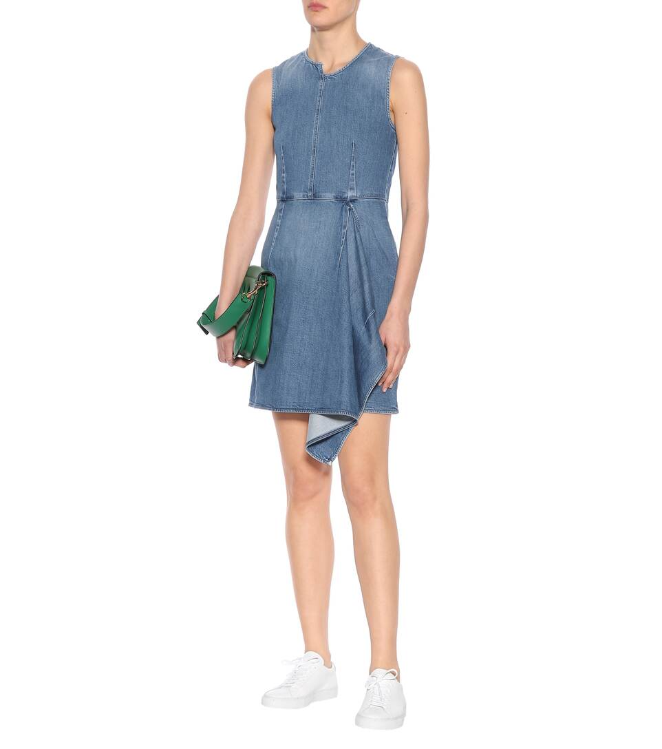 mini dresses Stella McCartney buy mini dresses Stella McCartney internet shop