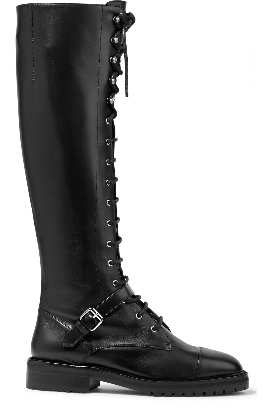 Over-the-knee boots Tabitha Simmons buy Over-the-knee boots Tabitha Simmons internet shop
