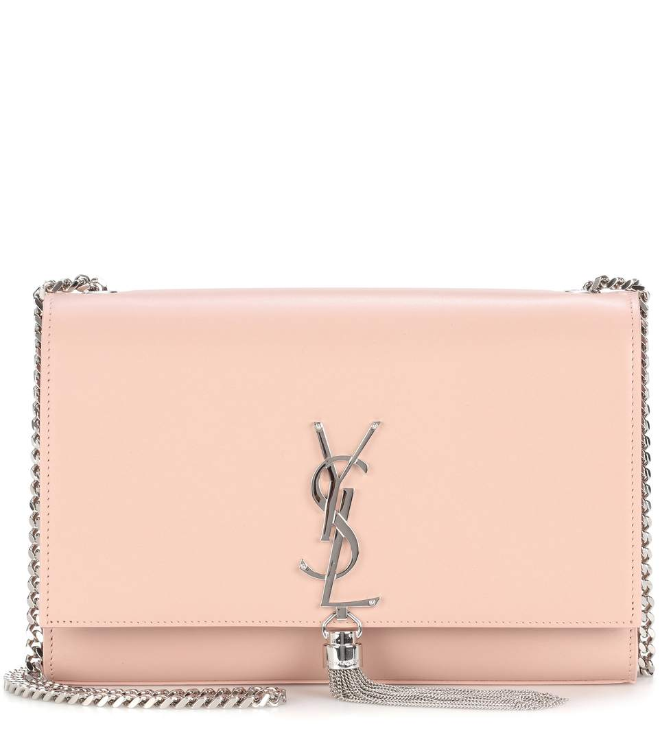 Crossbody Saint Laurent buy Crossbody Saint Laurent internet shop