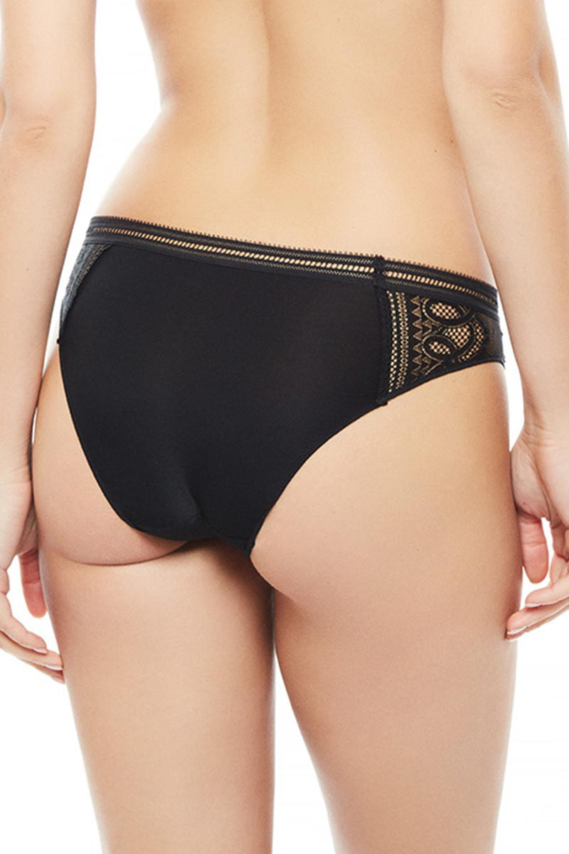 Briefs Implicite buy Briefs Implicite internet shop