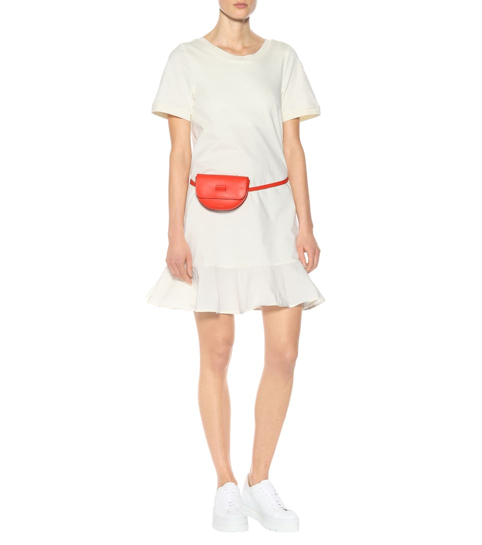mini dresses Moncler buy mini dresses Moncler internet shop