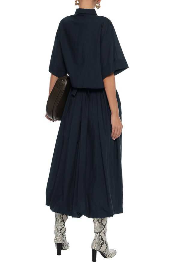 midi dresses Jil Sander buy midi dresses Jil Sander internet shop
