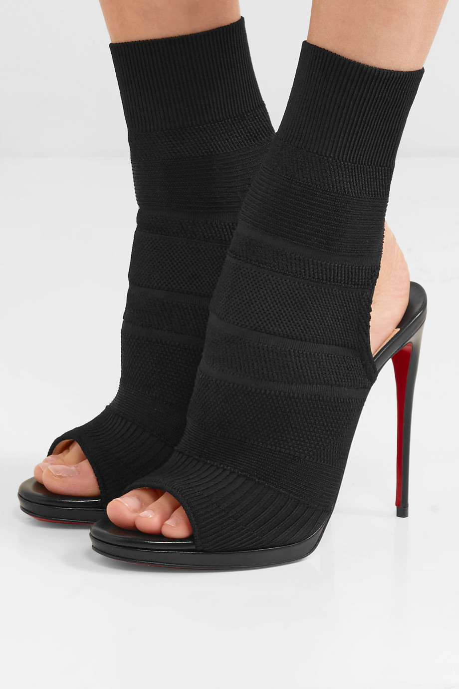 Sock Ankle Boots Christian Louboutin buy Sock Ankle Boots Christian Louboutin internet shop