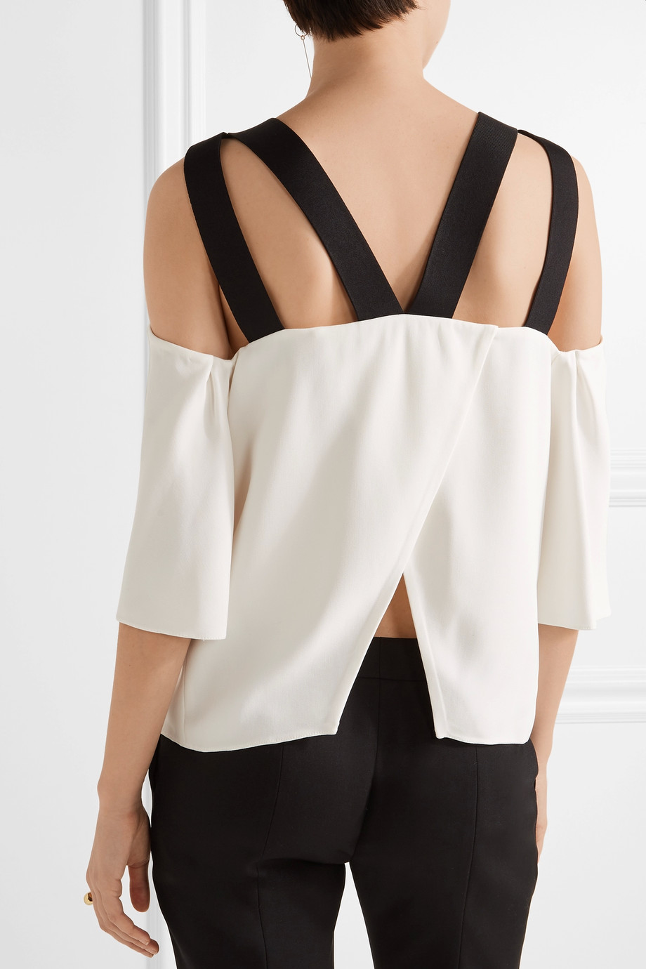 Stretch  Roland Mouret buy Stretch  Roland Mouret internet shop