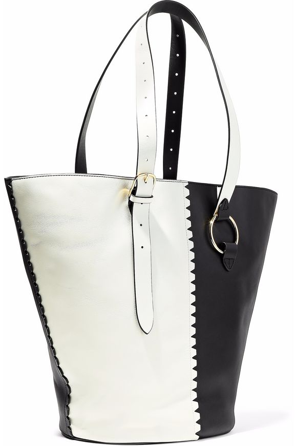 Bag large Diane Von Furstenberg buy Bag large Diane Von Furstenberg internet shop