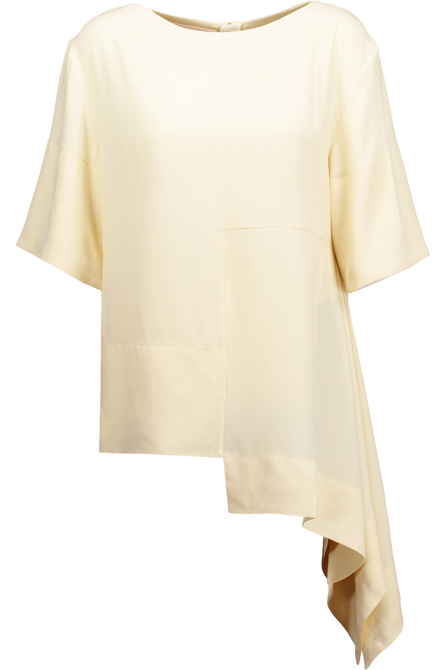short sleeve blouse Marni buy short sleeve blouse Marni internet shop