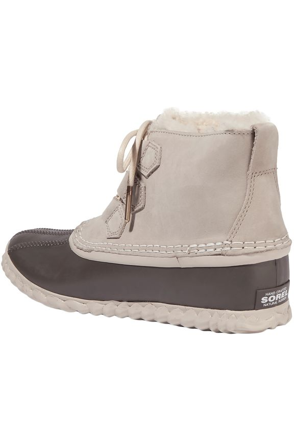 fur boots Sorel buy fur boots Sorel internet shop