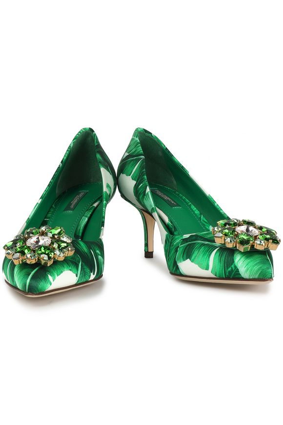 Court pumps Dolce & Gabbana buy Court pumps Dolce & Gabbana internet shop