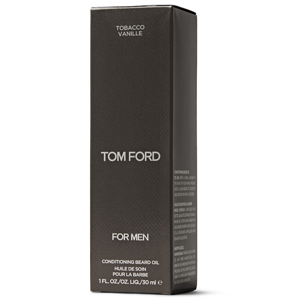 Cosmetics Tom Ford Beauty buy Cosmetics Tom Ford Beauty internet shop