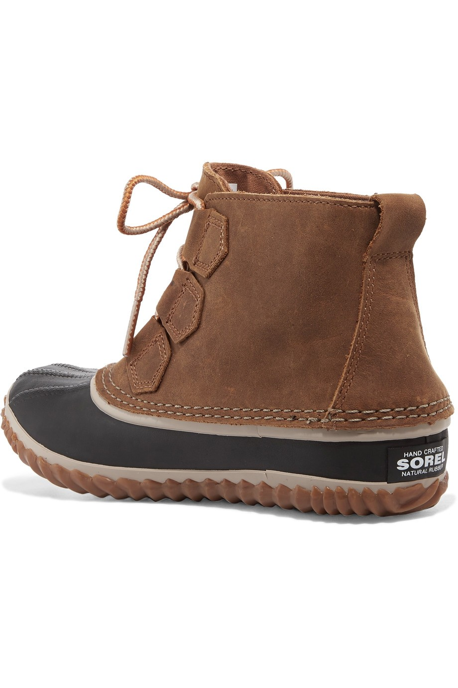 rubber boots Sorel buy rubber boots Sorel internet shop