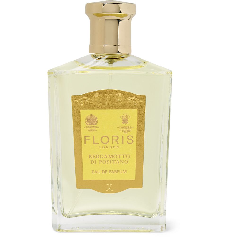 Cosmetics Floris London buy Cosmetics Floris London internet shop