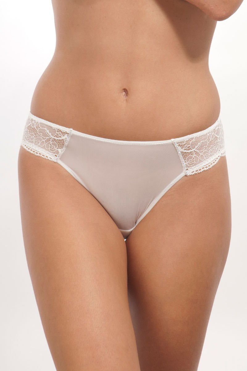 Briefs Maison Lejaby buy Briefs Maison Lejaby internet shop