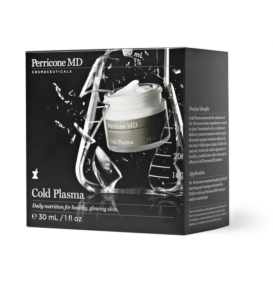 Cosmetics Perricone MD buy Cosmetics Perricone MD internet shop