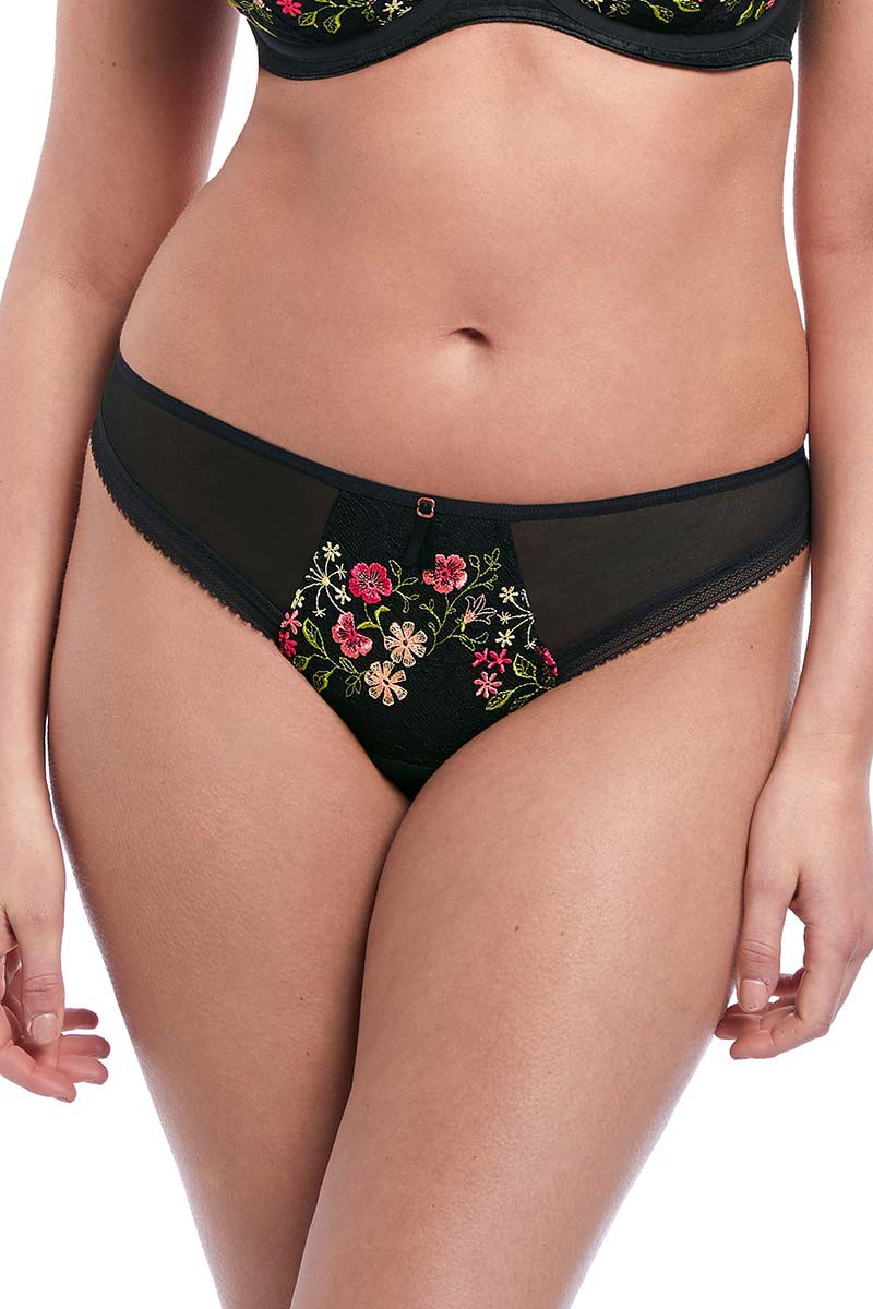 Pants Brazilian form Freya buy Pants Brazilian form Freya internet shop