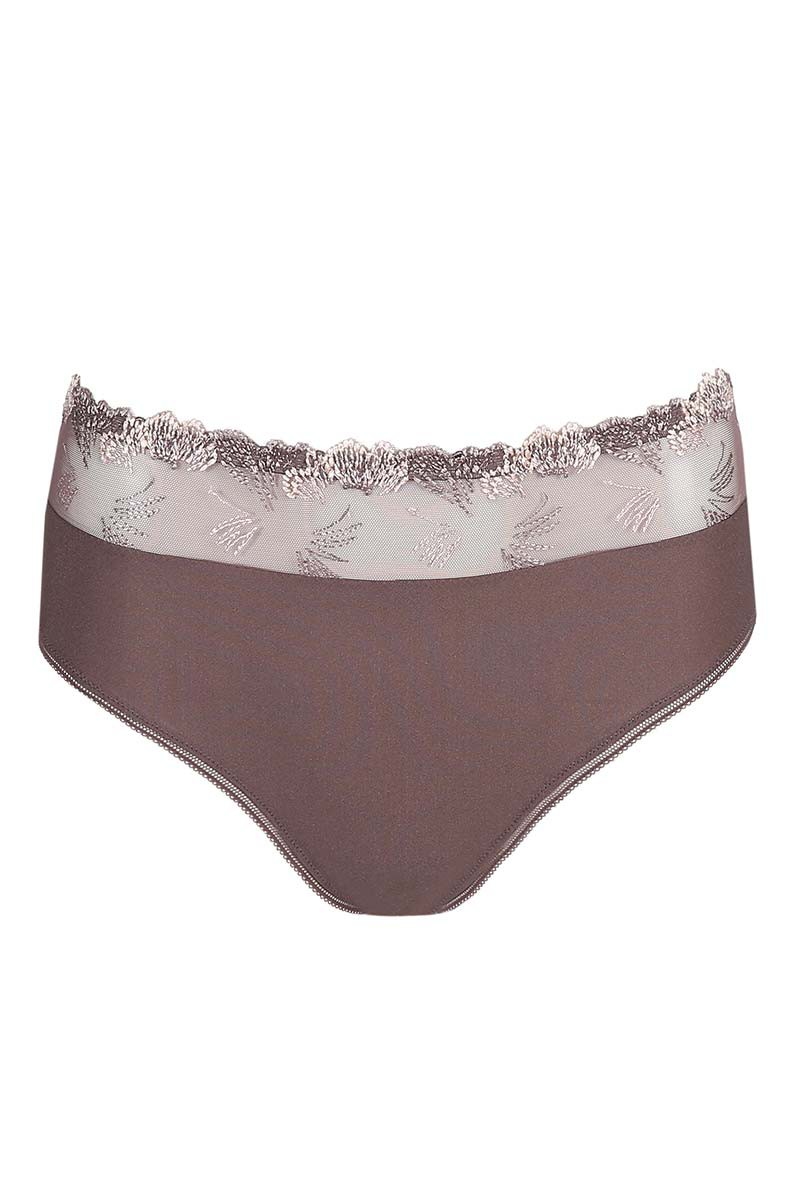 Briefs Prima Donna buy Briefs Prima Donna internet shop