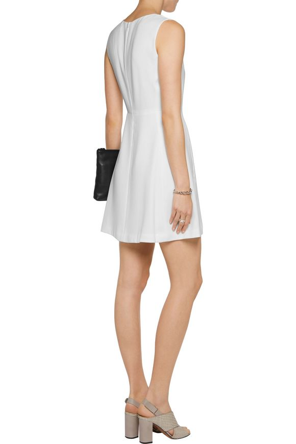 mini dresses Vince buy mini dresses Vince internet shop