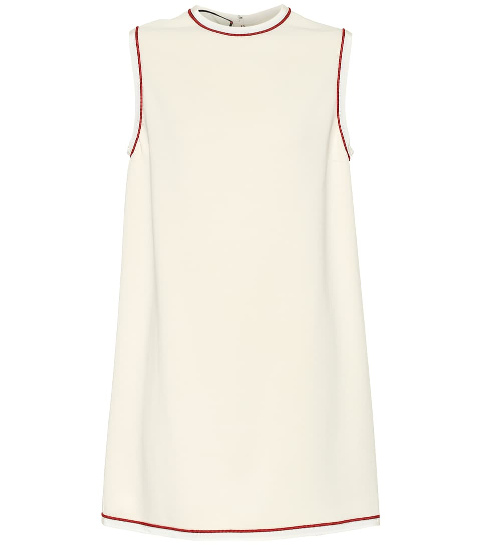 Sleeveless top Gucci buy Sleeveless top Gucci internet shop
