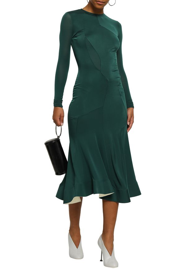 midi dresses Esteban Cortazar buy midi dresses Esteban Cortazar internet shop