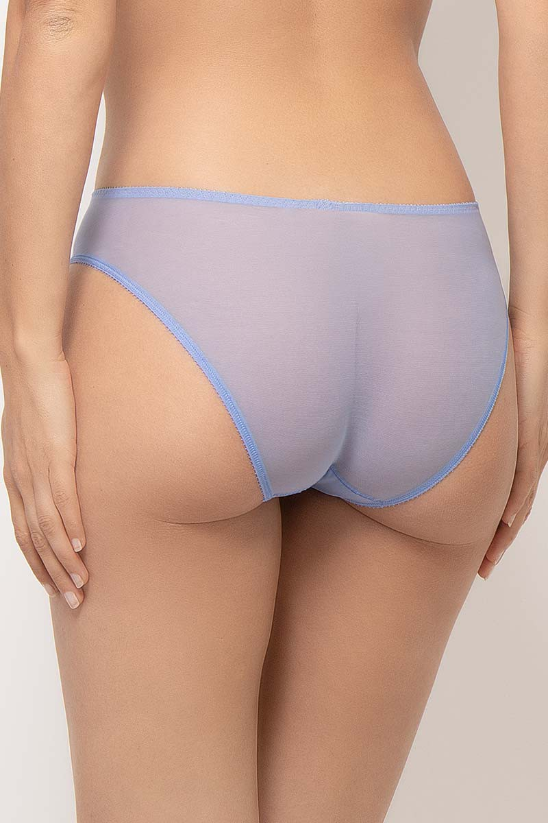 Briefs Empreinte buy Briefs Empreinte internet shop