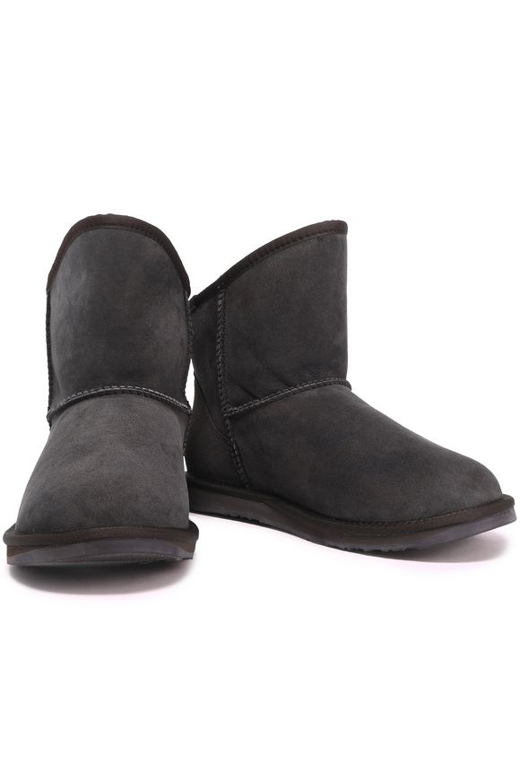 fur boots Australia Luxe Collective buy fur boots Australia Luxe Collective internet shop