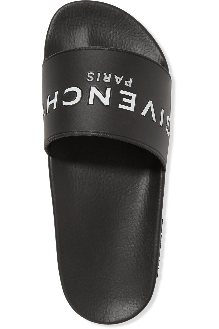 Summer slippers Givenchy buy Summer slippers Givenchy internet shop