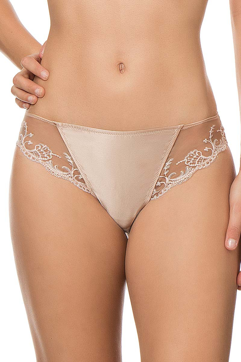 Briefs Lise Charmel buy Briefs Lise Charmel internet shop
