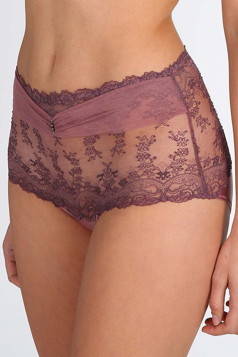 High Brief  Marie-Jo Haute Lingerie buy High Brief  Marie-Jo Haute Lingerie internet shop