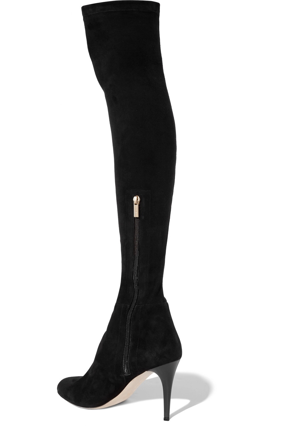 Suede Boots Jimmy Choo buy Suede Boots Jimmy Choo internet shop