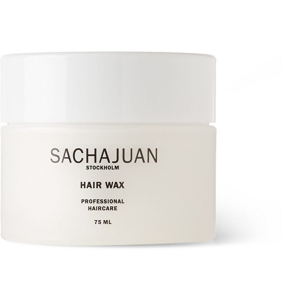 Cosmetics SACHAJUAN buy Cosmetics SACHAJUAN internet shop
