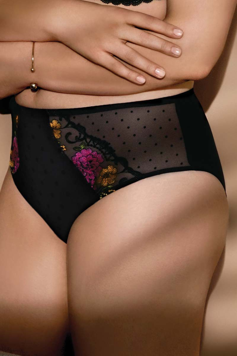 High Brief  Antinea by Lise Charmel buy High Brief  Antinea by Lise Charmel internet shop