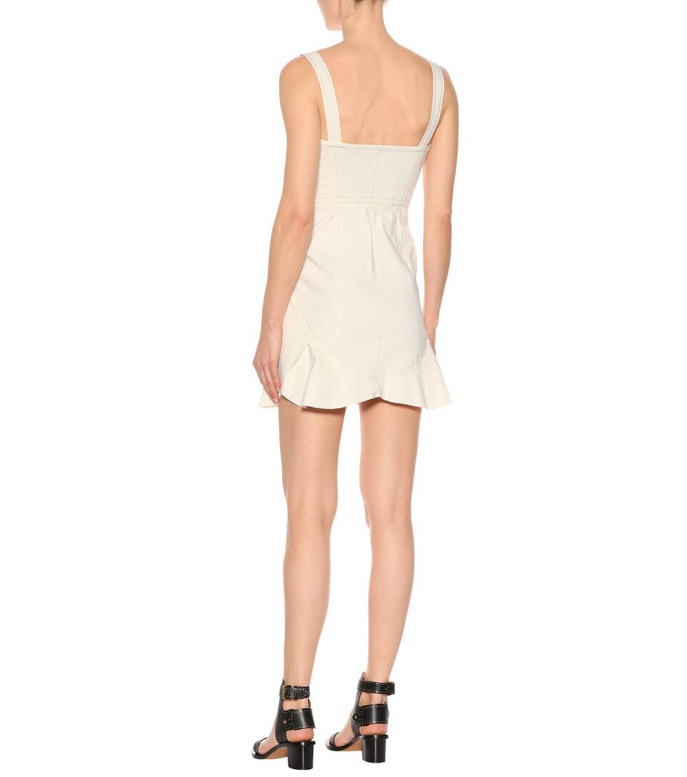 mini dresses Isabel Marant buy mini dresses Isabel Marant internet shop
