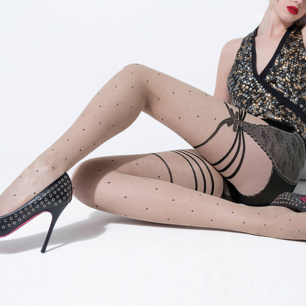 Pantyhose with print Trasparenze buy Pantyhose with print Trasparenze internet shop