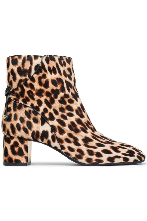 Printed Ankle Boots Tory Burch buy Printed Ankle Boots Tory Burch internet shop