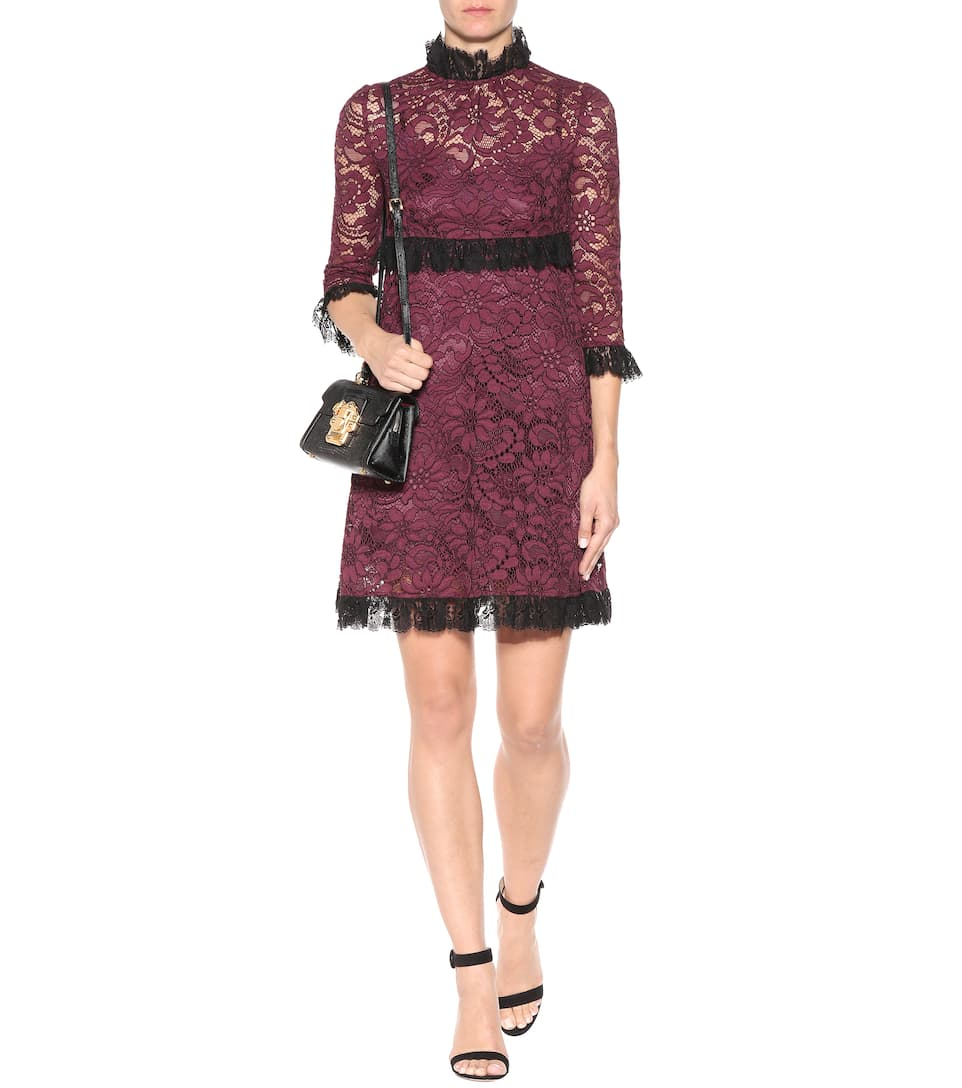 mini dresses Dolce & Gabbana buy mini dresses Dolce & Gabbana internet shop