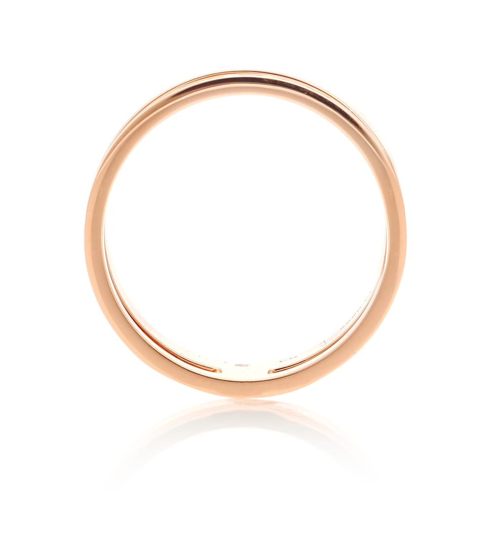 Rings Repossi buy Rings Repossi internet shop