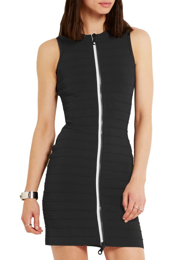 mini dresses Christopher Kane buy mini dresses Christopher Kane internet shop