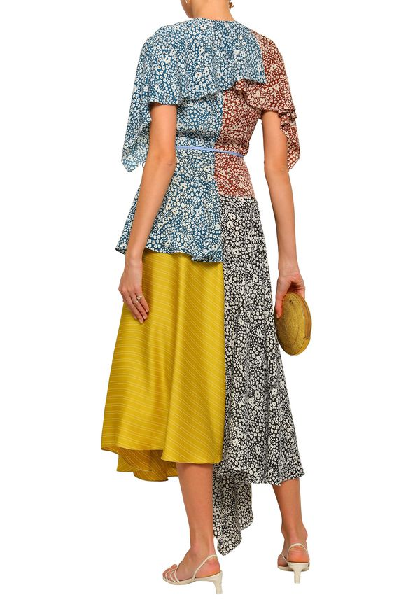 midi dresses Anna October buy midi dresses Anna October internet shop