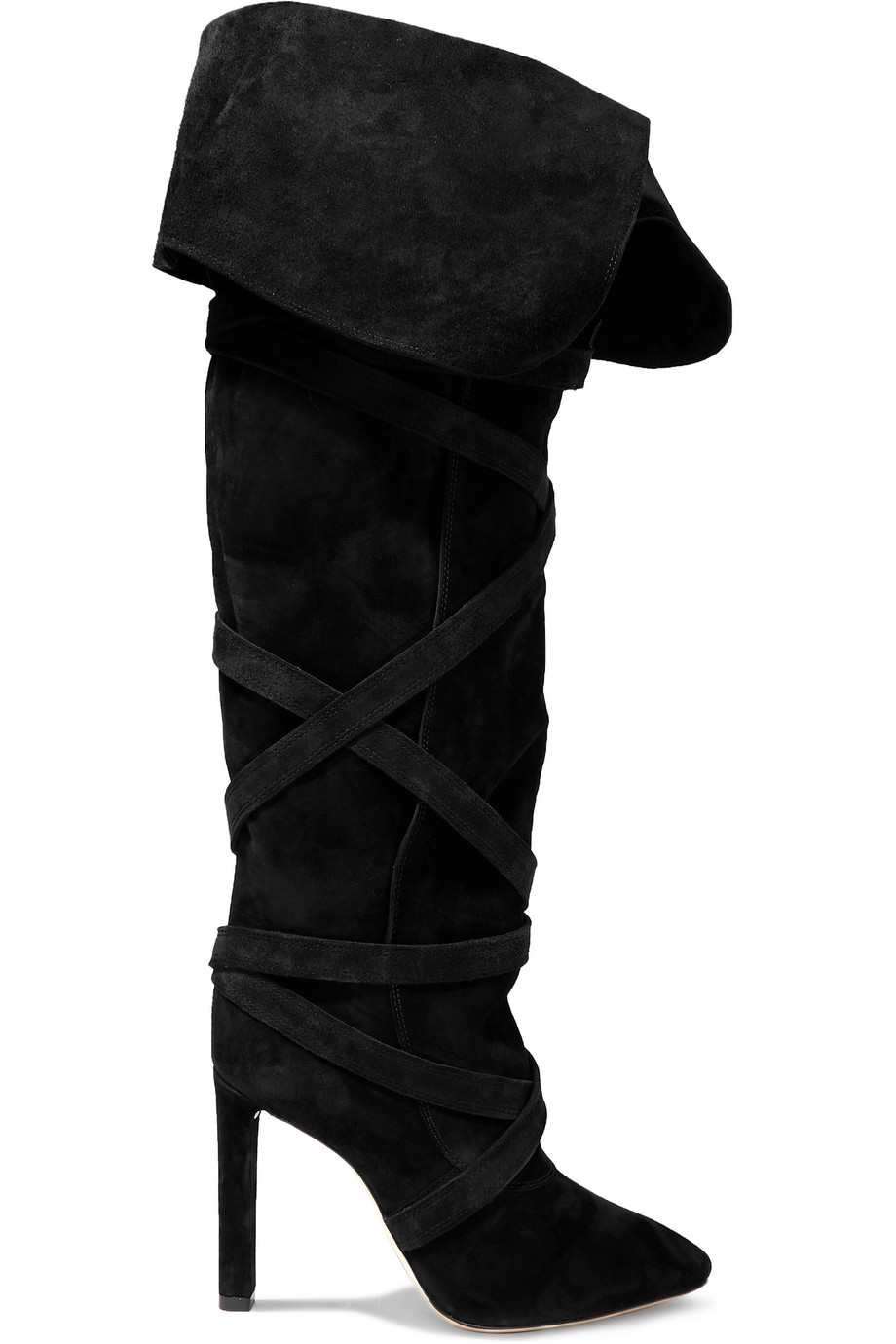 Suede Boots Saint Laurent buy Suede Boots Saint Laurent internet shop