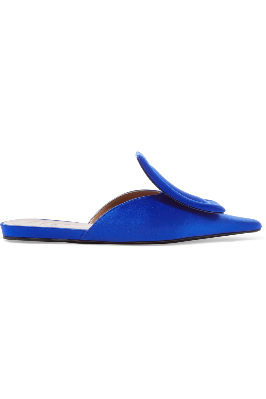 Mules with sole Marni buy Mules with sole Marni internet shop