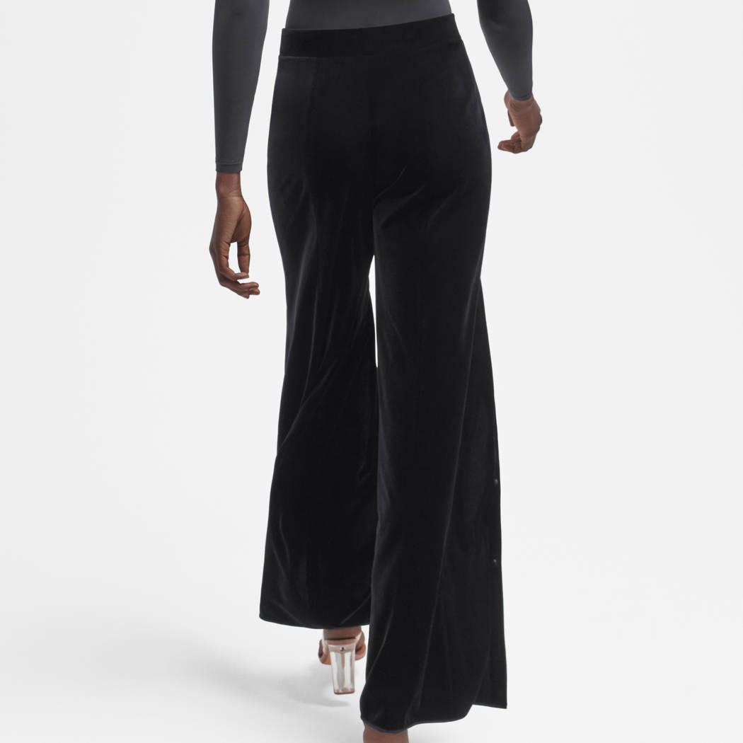 Trousers Wolford buy Trousers Wolford internet shop